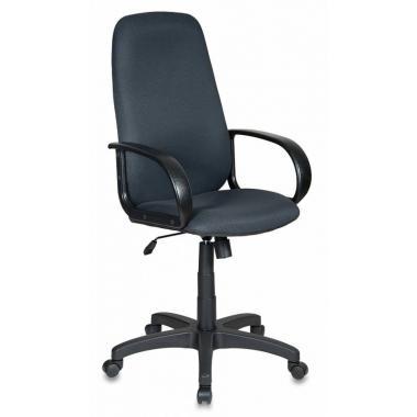 Кресло Бюрократ CH-808AXSN