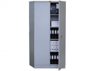 Шкаф AM-2091