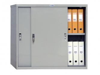 Шкаф AMТ 0891