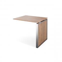 Конференц-приставка стола руководителя НТМ-709