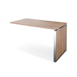 Конференц-приставка стола руководителя НТМ-735