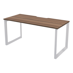 Стол на металлокаркасе НТМП.О-120