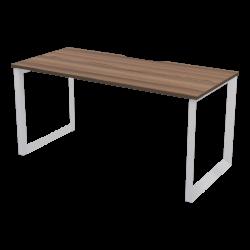 Стол на металлокаркасе НТМП.О-140