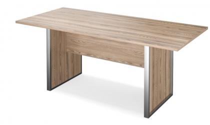 Стол для заседаний НТМ-200.90