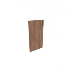 Дверь из ЛДСП В-861