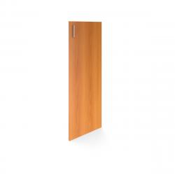 Дверь из ЛДСП В-863