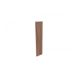Дверь из ЛДСП В-865