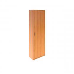 Шкаф для одежды В-891