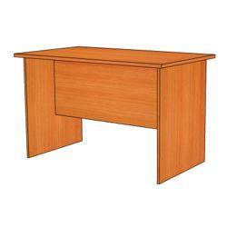 Стол для совещаний СФ208