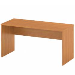 Стол письменный СФ222
